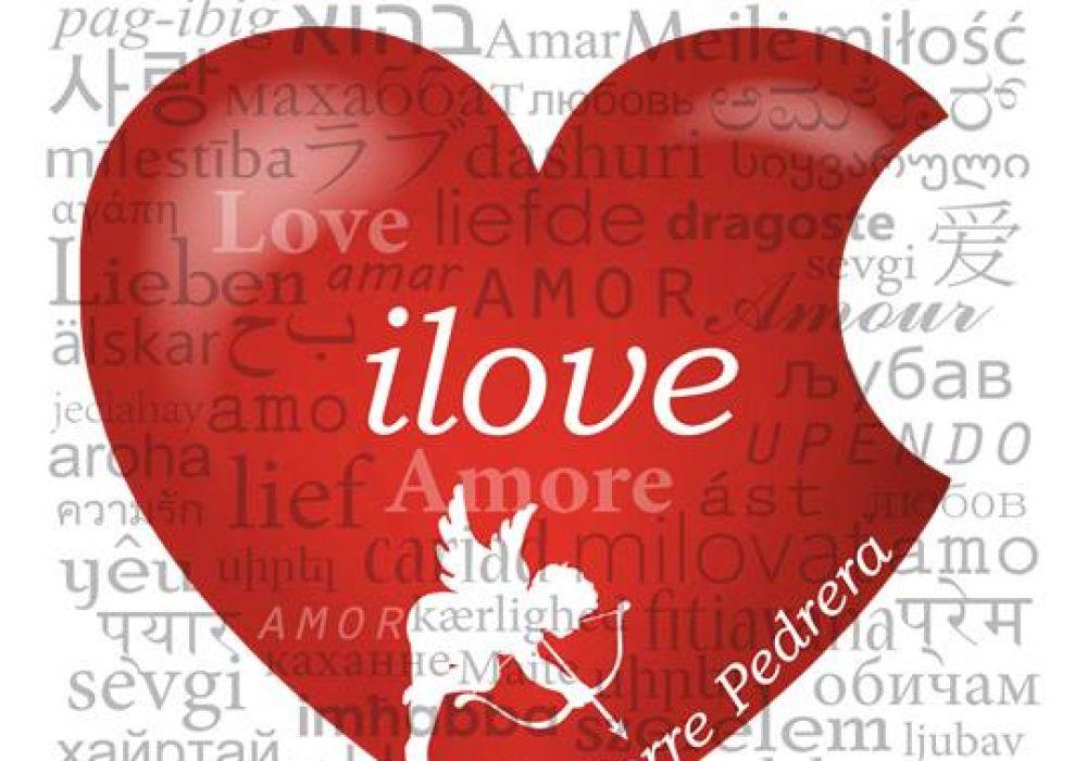 La Notte dell'Amore