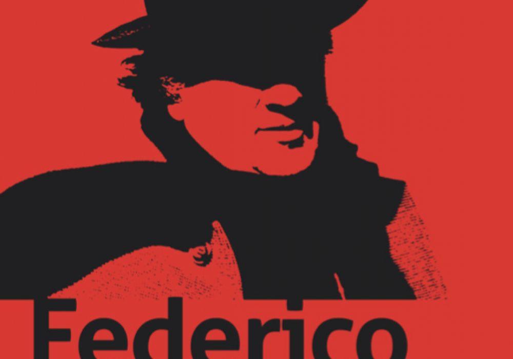 Museo Federico Fellini