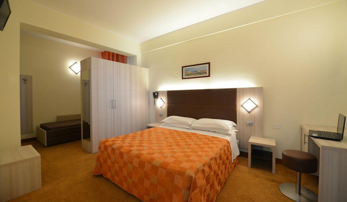 Hotel Doge