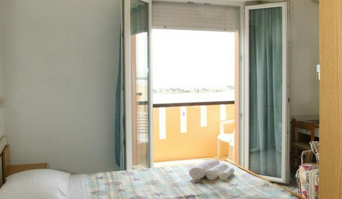 Hotel Para
