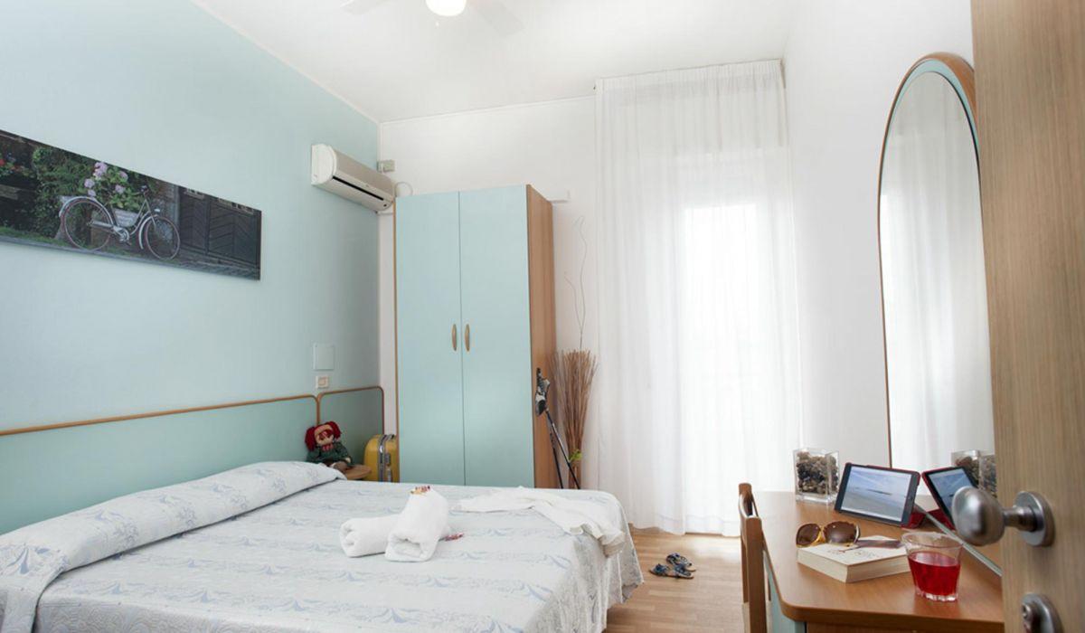 Hotel Villa Perazzini