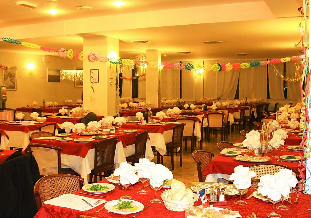 Hotel Avila In Torre Pedrera