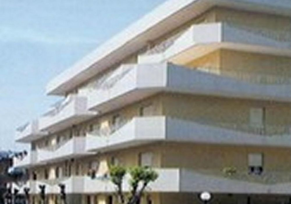 Residence Pronti Mare Torre Pedrera