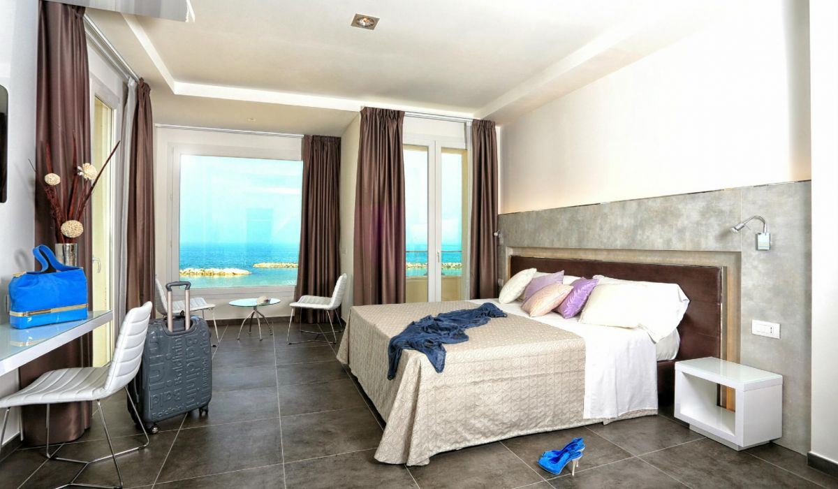 Hotel Baldinini